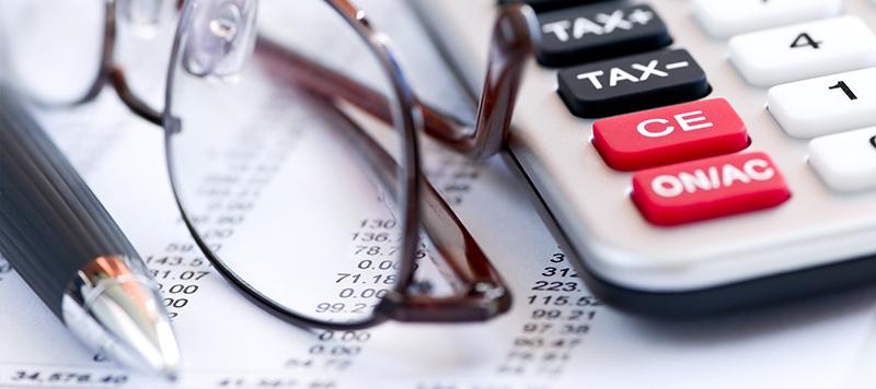 Как оплатить ЕСП разъяснили в Министерстве труда и социальной защиты